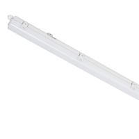 STELLAR BELLA LED 54W (1476mm) 6500K IP65