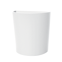 LED VASO ELBA 5500K NEUTRO IP65