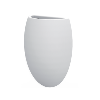 LED VASO GENEVA 5500K NEUTRO IP65