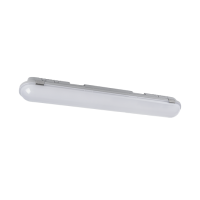 CORPO ILLUMINANTE BELLA LED NASTRO 20W 4000K-4300K IP65 600mm